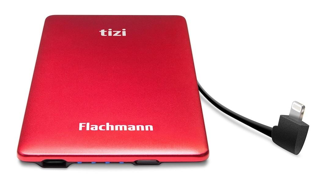 tizi_flachmann_ultra