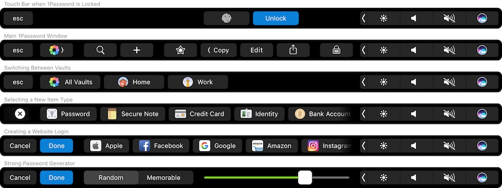 1password_touch_bar