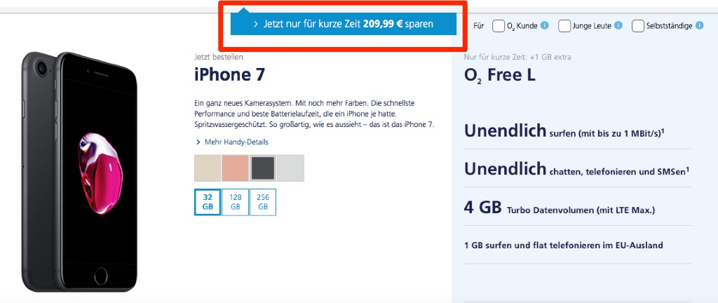 apple_iphone_7_mit_vertrag_online_kaufen___o%e2%82%82