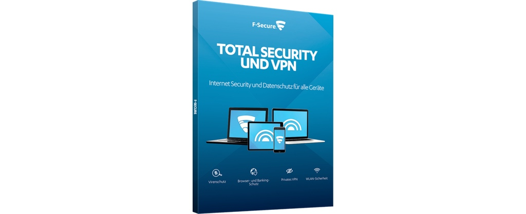 total_security_und_vpn