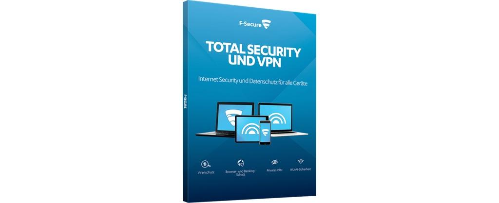 total_security_und_vpn
