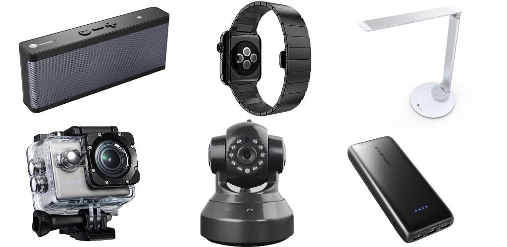 amazon blitzangebote iphone 7 cases bluetooth kopfh rer 4k actioncam led schreibtischlampe. Black Bedroom Furniture Sets. Home Design Ideas