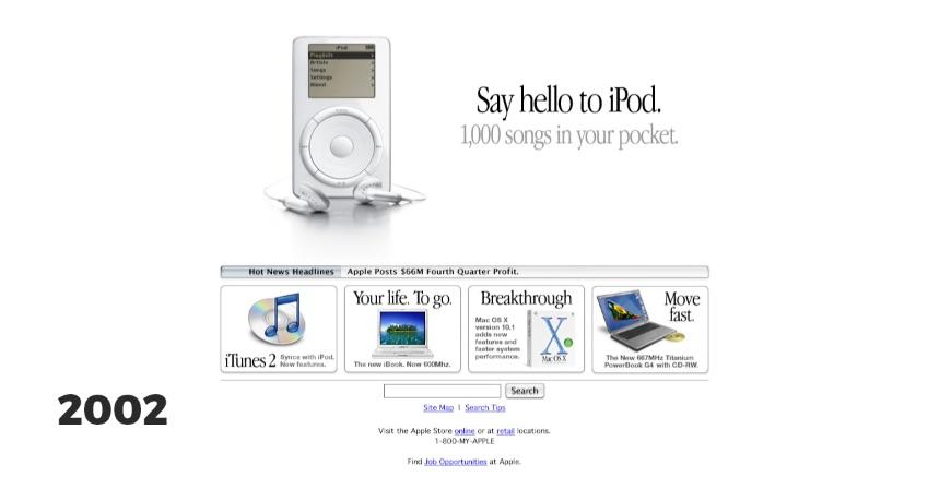 apple_ipod_2012