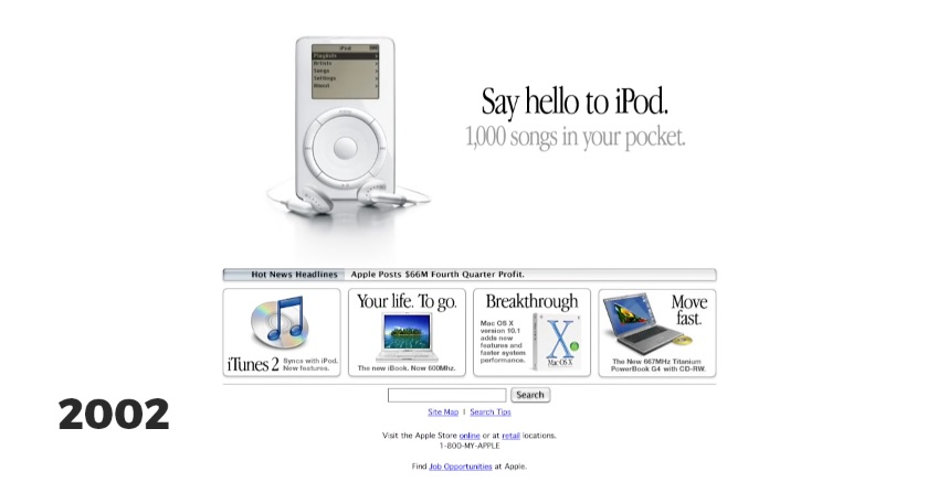 apple_ipod_2012