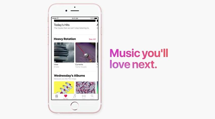 apple_music_ad_131016