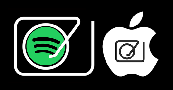 apple_music_dubset