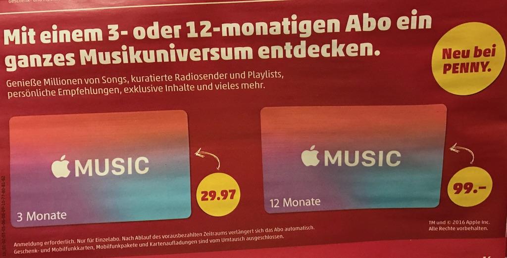 apple_music_penny