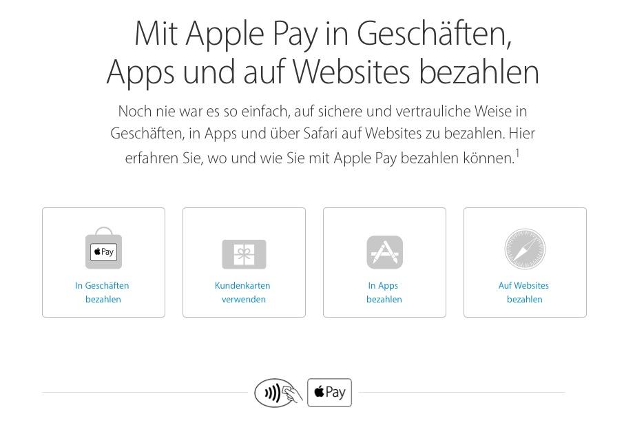 apple_pay_brd_geschaefte