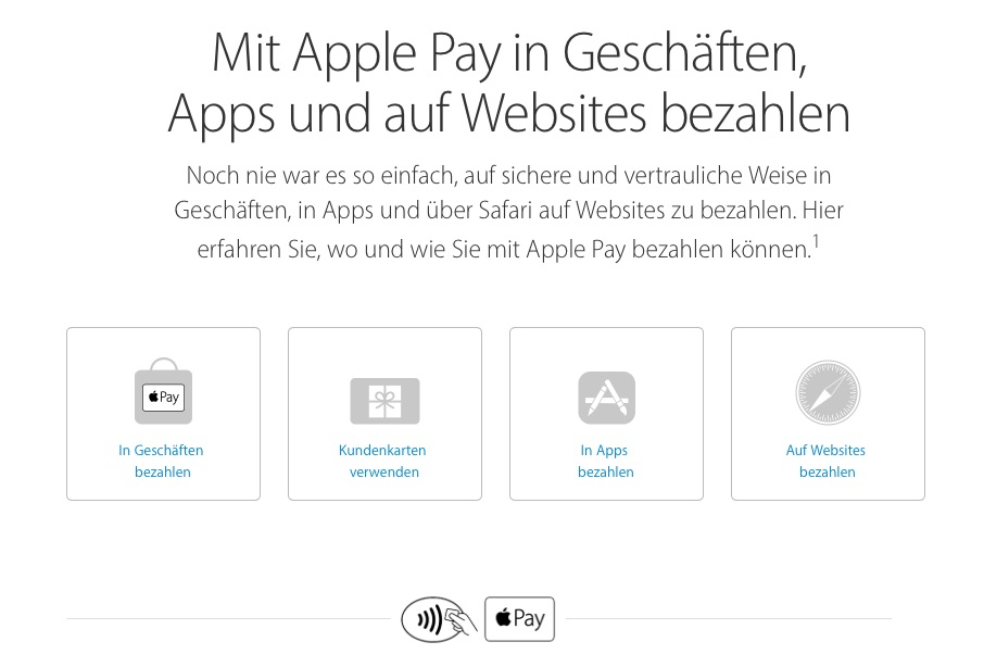 apple_pay_brd_geschaefte