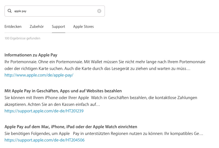 apple_pay_suche_webseite