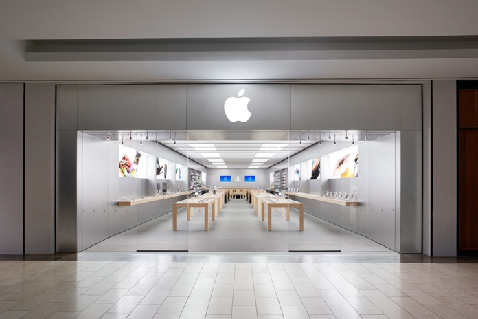 apple_store_natick