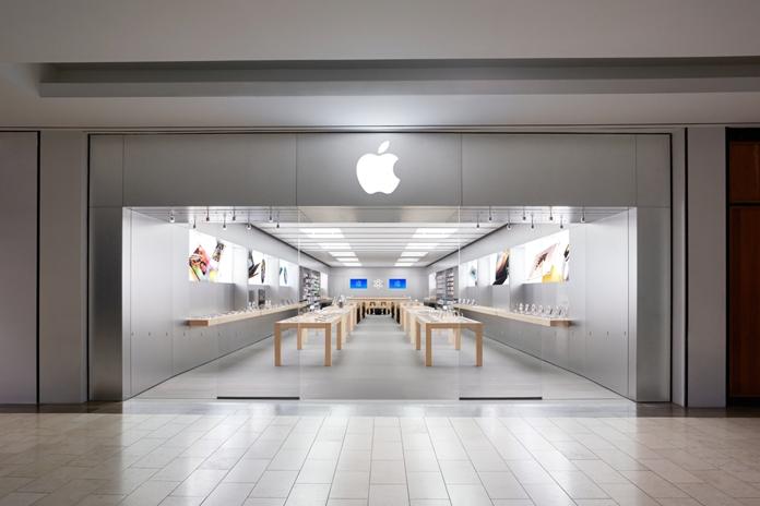 apple_store_natick