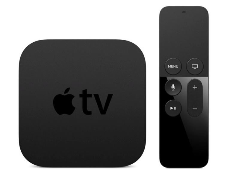 apple_tv