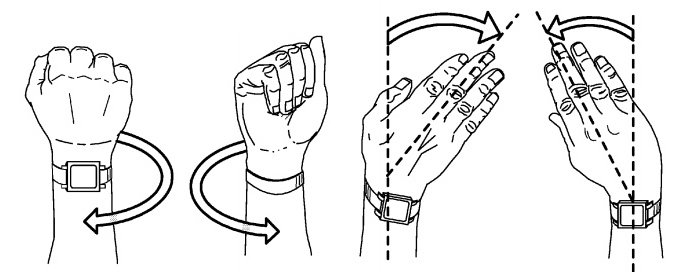 apple_watch_patent