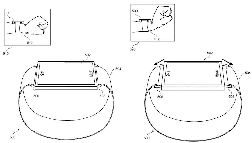 apple_watch_patent_2