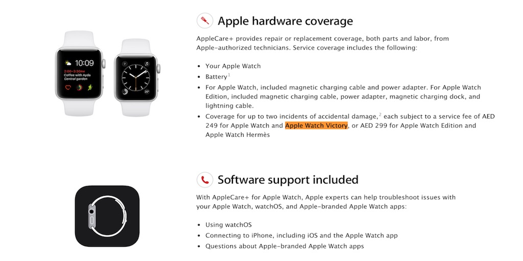apple_watch_victory