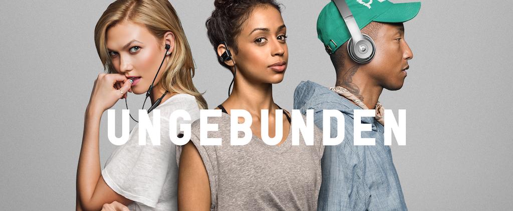 beats_ungebunden