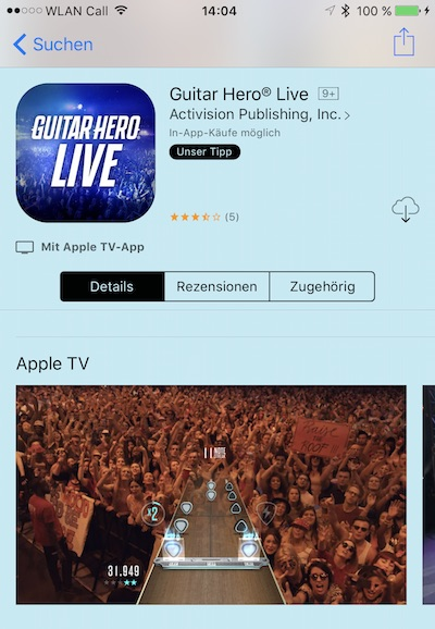 guitar_hero_appletv
