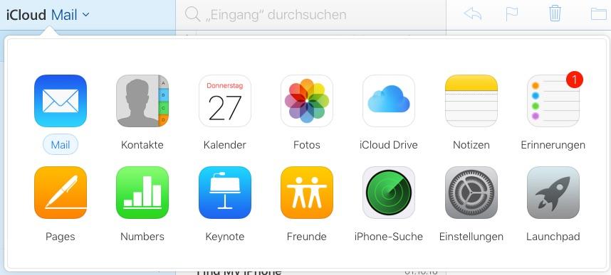 icloud_launchpad