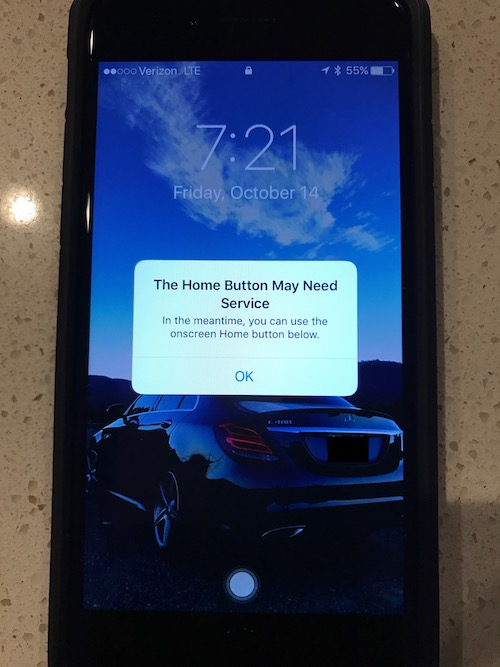 iphone7_homebutton_defekt