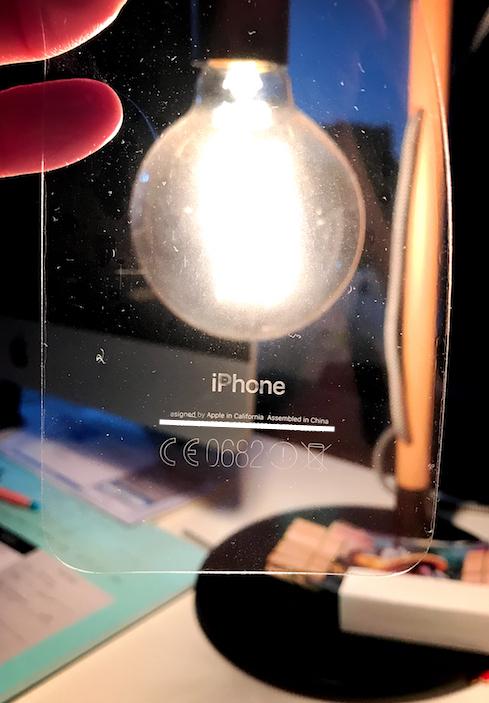 iphone7_jetblack_folie