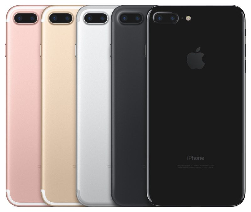 iphone7lineup-800x677