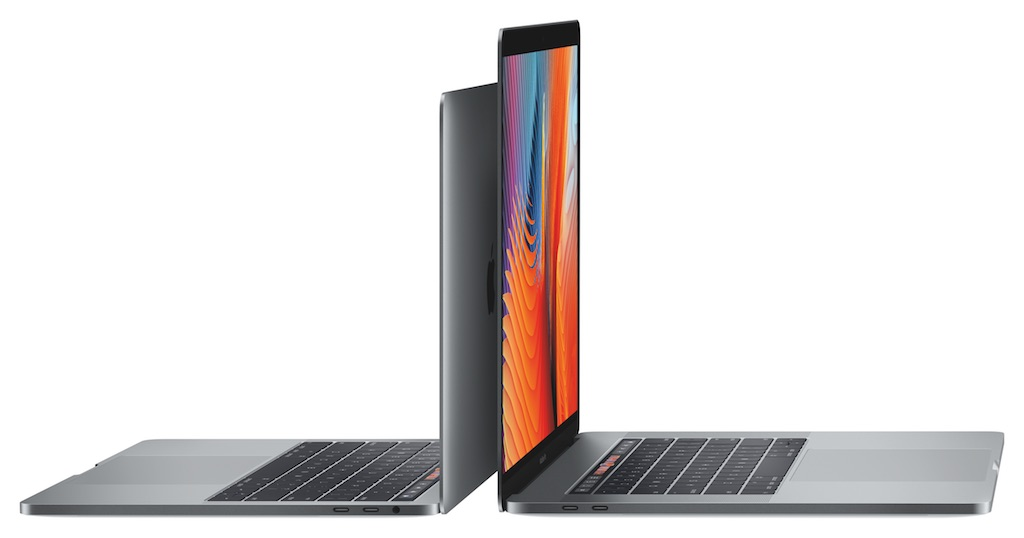 Akku-Problem: Apple startet Reparaturprogramm für MacBook Pro ohne Touch Bar