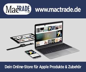 mactrade300x250