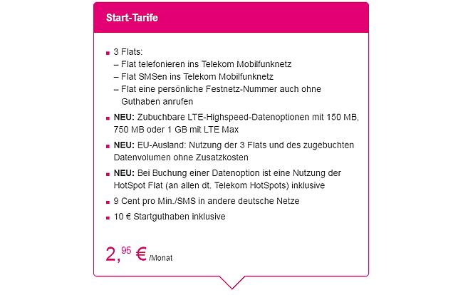 magentamobil_start_neu1