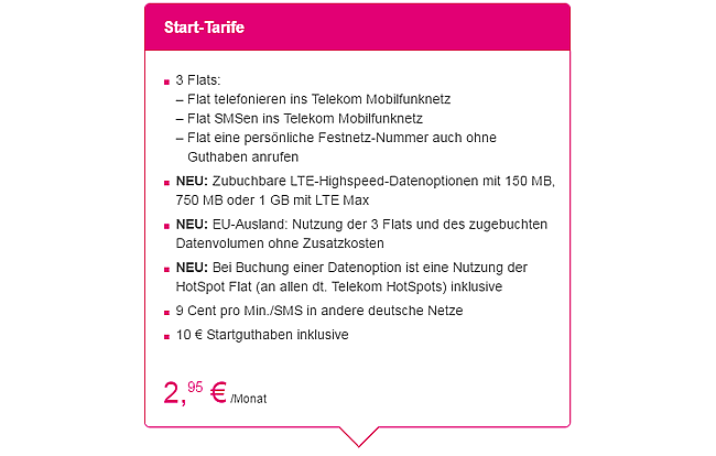 magentamobil_start_neu1