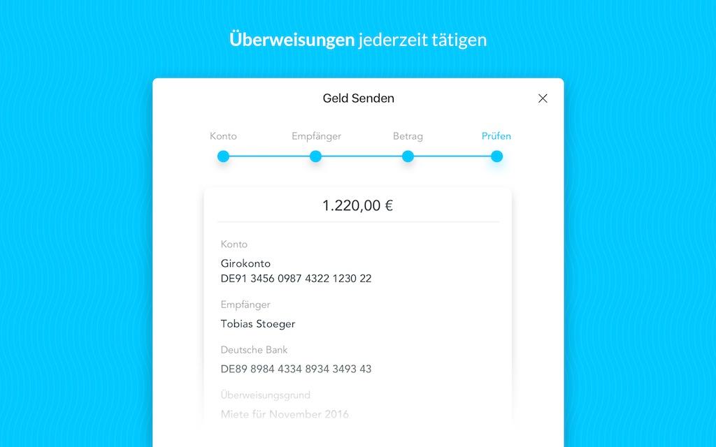 outbank_geld_senden