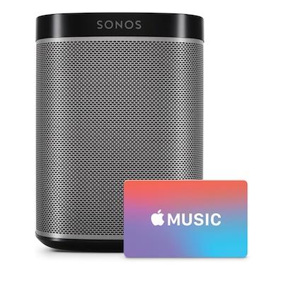 sonos_play1_apple_music
