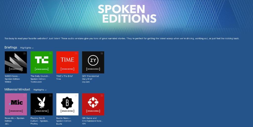 spoken_editions