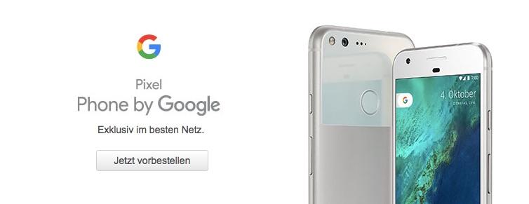 telekom_google_pixel_vorbestellen