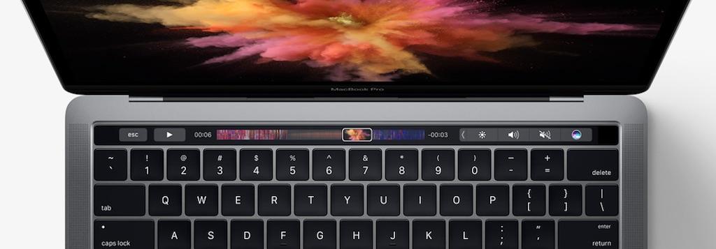 touch_bar_macbook_pro2016