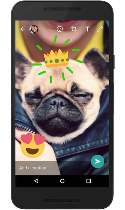 whatsapp_kamera_feature