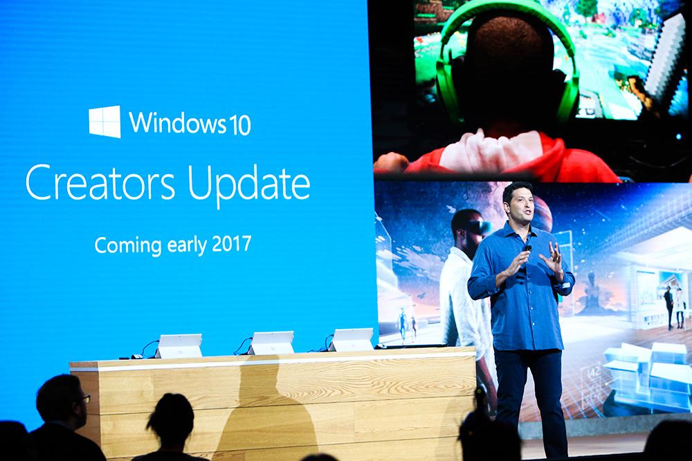 windows10_creatoris_update