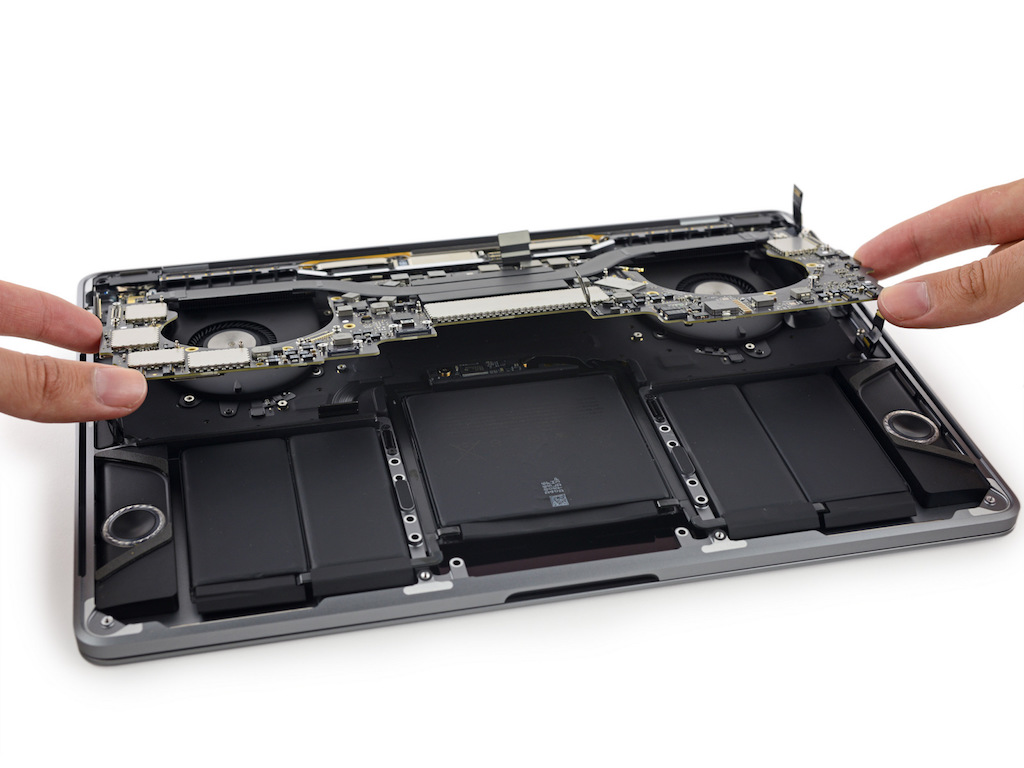 13mbp_touch_ifixit_4