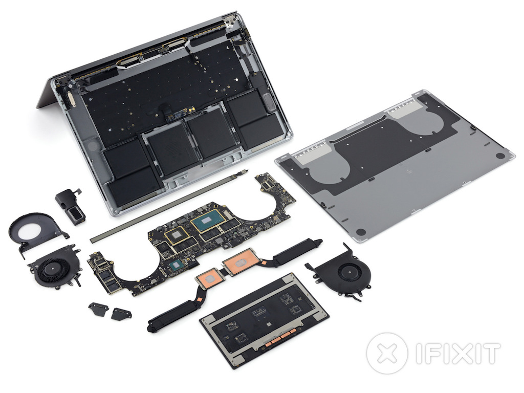 15mbpt_teardown2