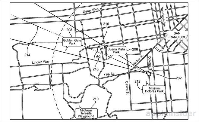 18929-18563-161108-maps-2-l