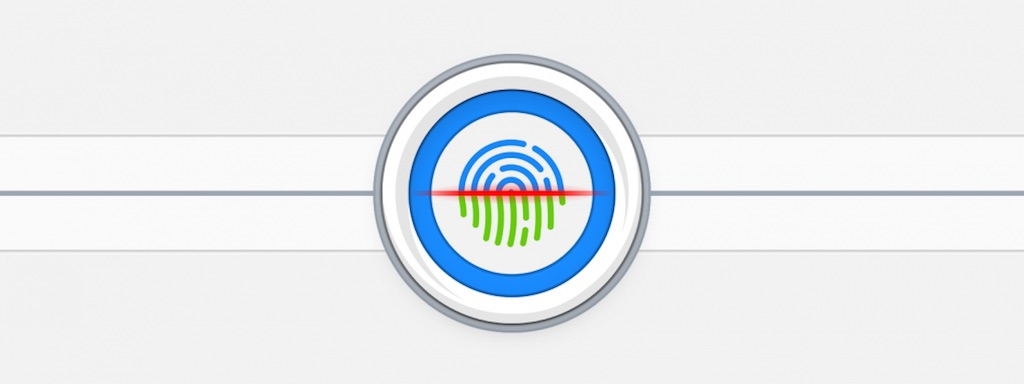 1password_mac_touch_id