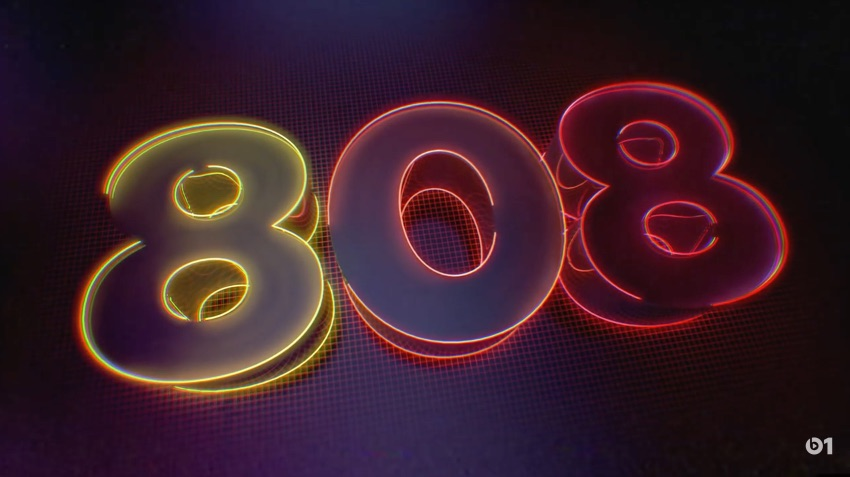 808_trailer