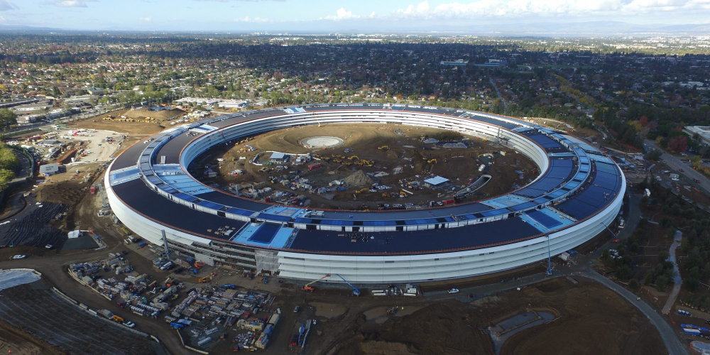 apple-campus-2-header