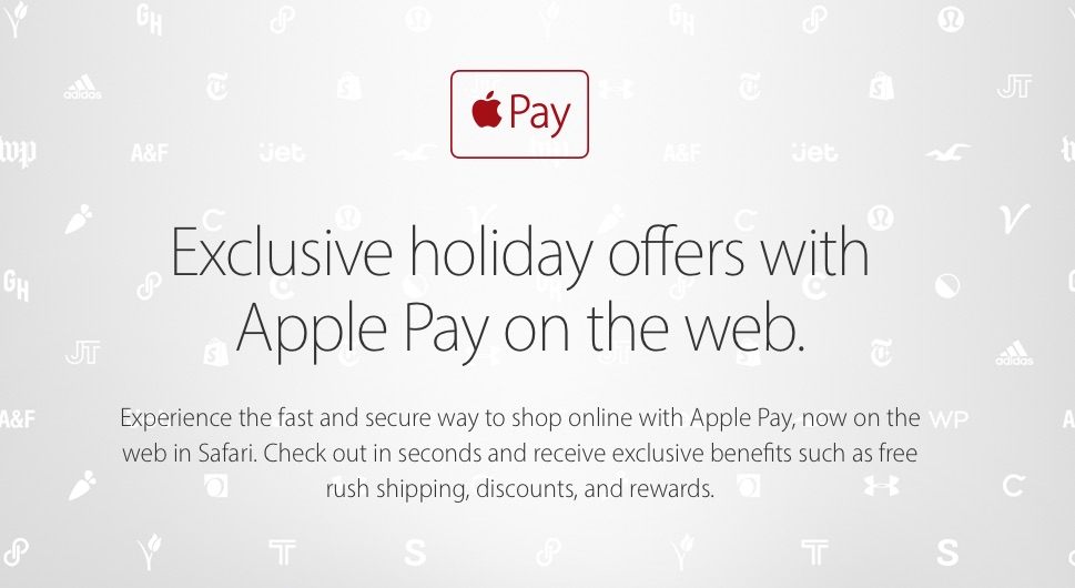 apple_pay_weihnachten2016