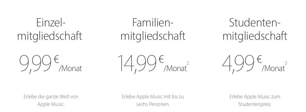 Apple studentenrabatt schweiz
