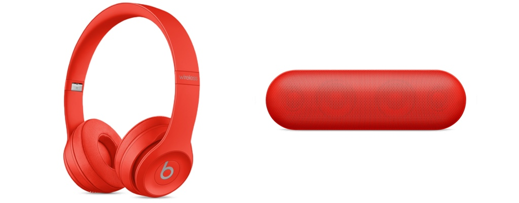 beats_solo3_red