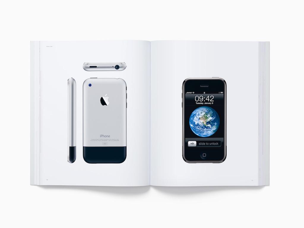 designed-by-apple-in-california-1-kopie