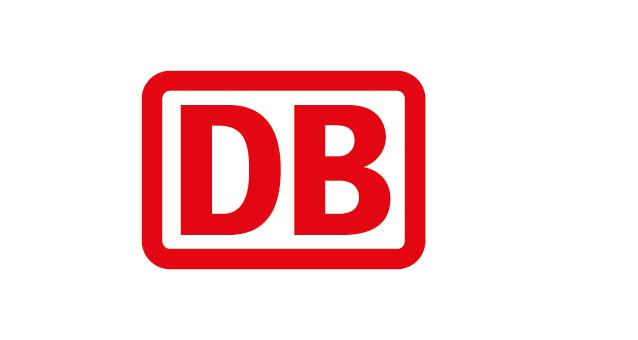 deutsche_bahn_logo