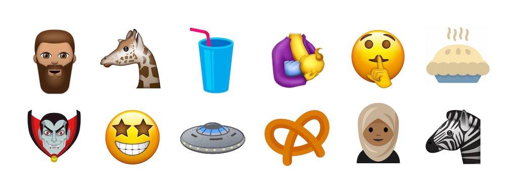 emoji_unicode10