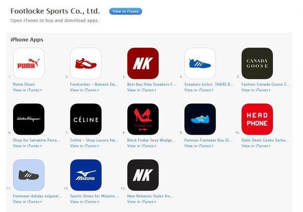 fake_shopping_apps